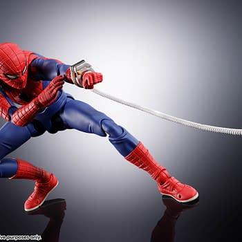 SH-Figuarts-Toei-Spider-Man-009