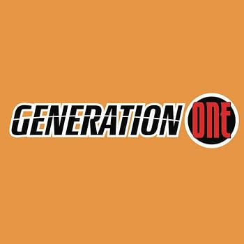 SCOOP: Why Was DC Comics Generation Two: Age of the Metahuman Not in June 2020 Solicitations The Changing 5G&#8230