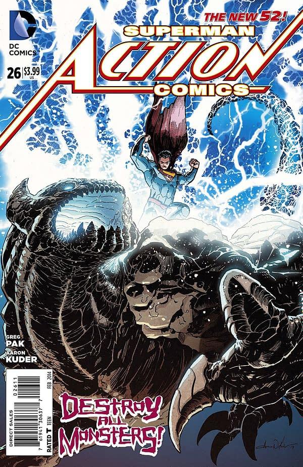 ActionComics_cover
