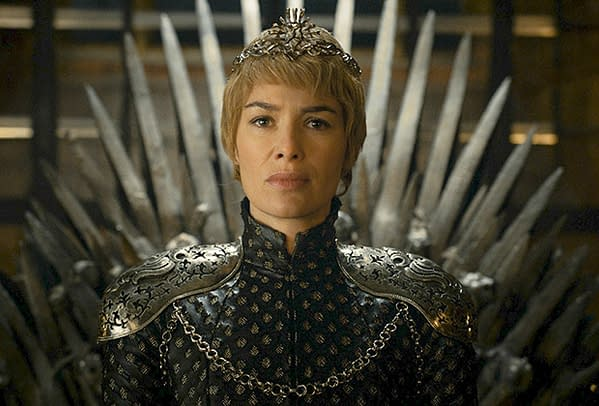 game-of-thrones-finale-02