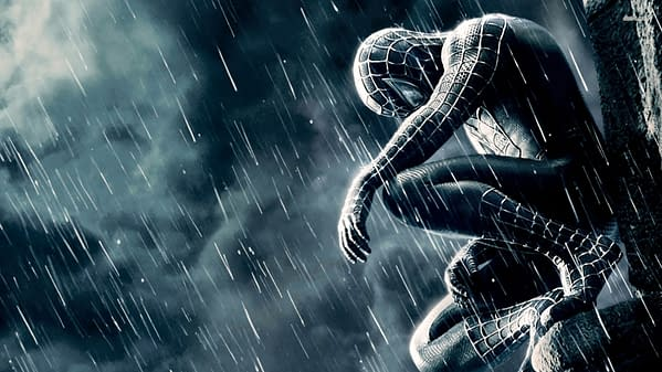 4179-spider-man-3-1920x1080-game-wallpaper