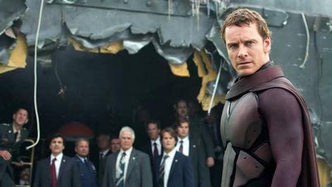 new-x-men-days-of-future-past-image-reveals-magnetos-new-suit-148154-a-1383834670-470-75