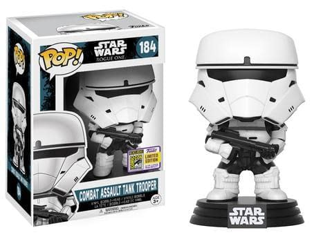sdcc-funko-combattanktrooper-exclusive