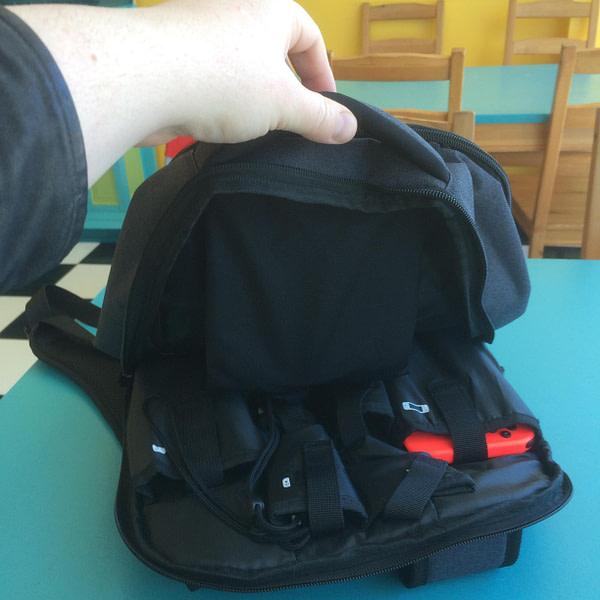 elitebackpack5