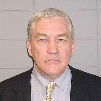 Now Conrad Black Involves Himself in Ike Perlmutter/Harold Peerenboom Legal Fight
