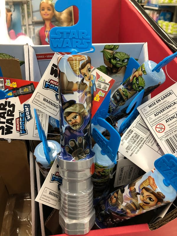 BC Toy Spotting 39