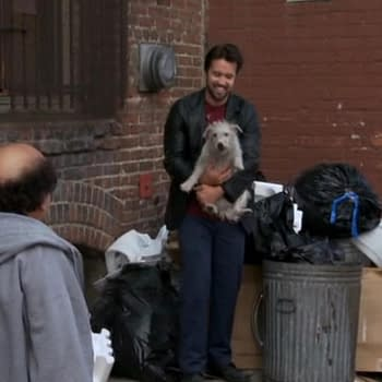 Its Always Sunny in Philadelphia Season 14: Poppins is Back Charlie Day Wants Show Covered