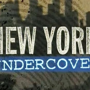 ABC Passes on New York Undercover Dick Wolf Universal TV Shopping Pilot Elsewhere