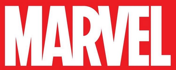 Marvel Asking More Comics Creators to Pause Freelance Work.