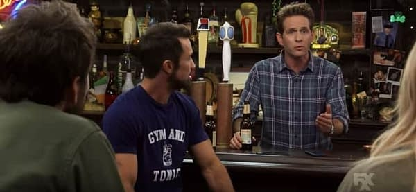 always sunny season 13 episode 7 review