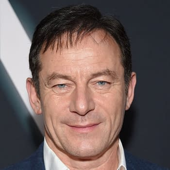Star Trek: Strange New Worlds - Jason Isaacs Teases Lorca Appearance