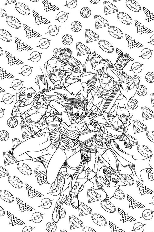 JLA-8-variant-January-2016