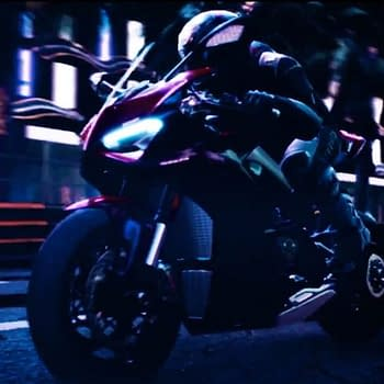ride 3 trailer image
