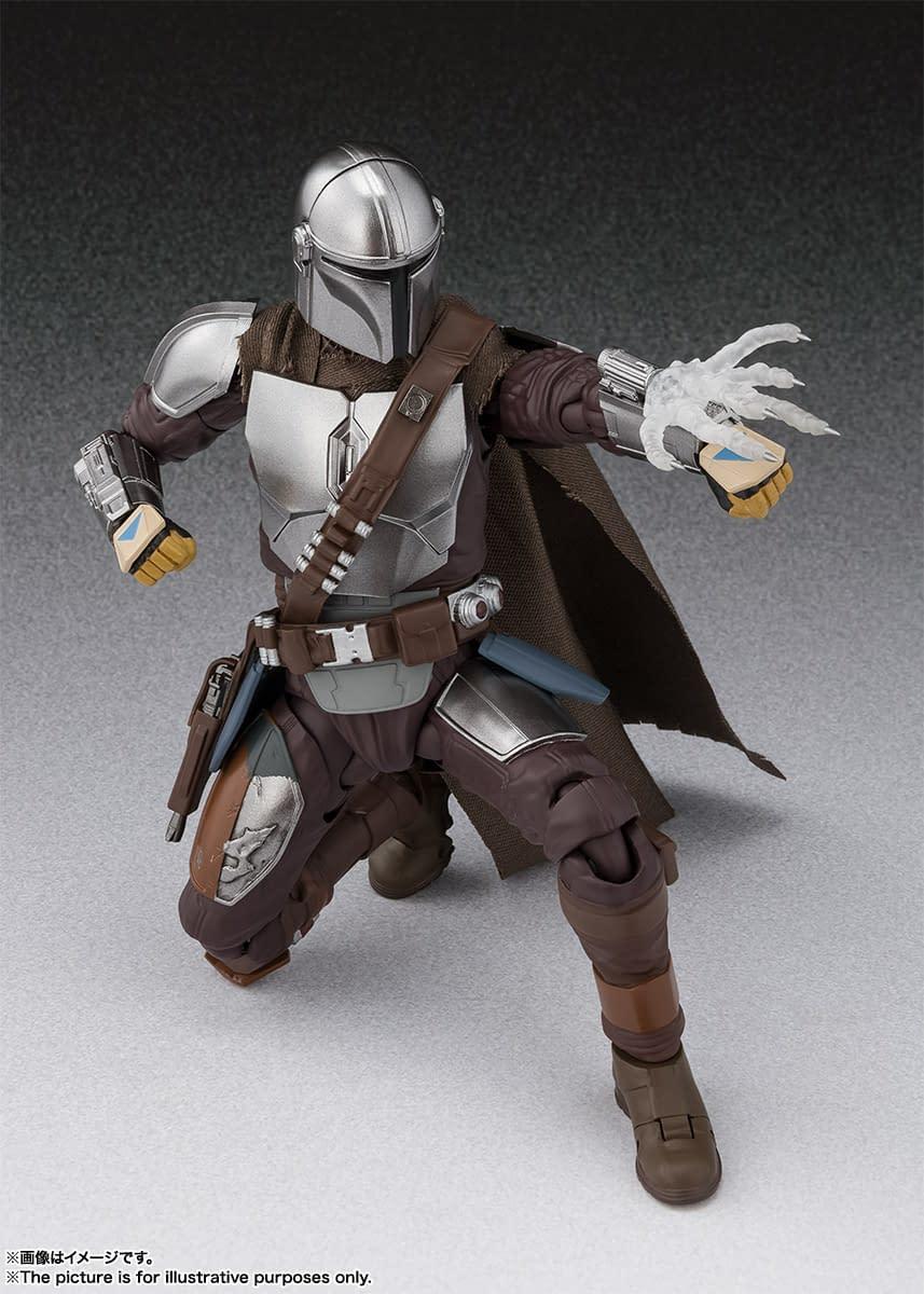 SH-Figuarts-Mandalorian-Beskar-Armor-004