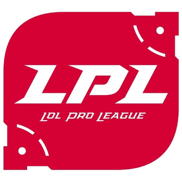 """China's """"League Of Legends"""" Pro Circuit Resumes March 9th Online"""