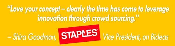 20140129230912-Staples_Quote