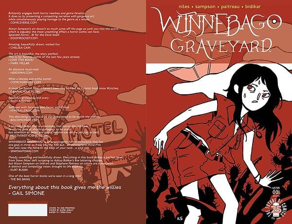 winnebagograve01_2ndptg-cover-v3-4x3