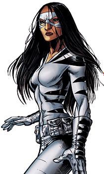 White-Tiger-Marvel-Comics-Angela-del-Toro