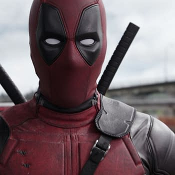 Could Deadpool join the MCU soon? Ryan Reynolds is game.