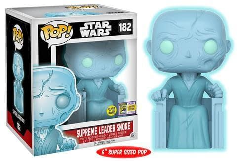 sdcc-funko-snoke_6inch-pop-exclusive