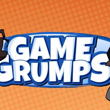 Game Grumps Pledge $20K For Charities Supporting Black Lives Matter