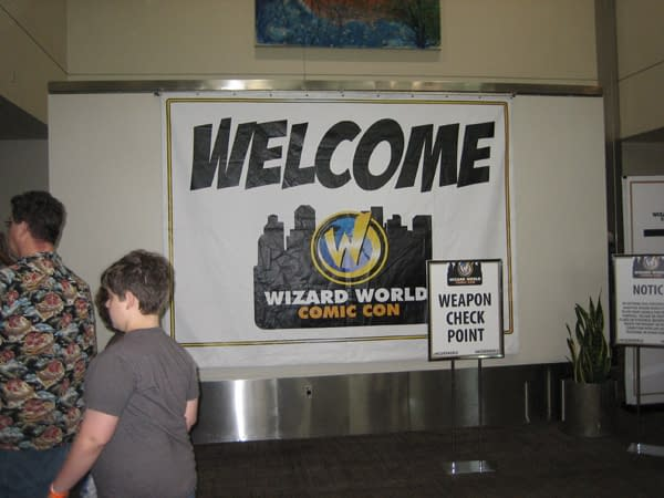 WWSacWelcome