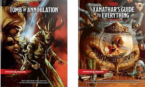 tomb-of-annihilation-7