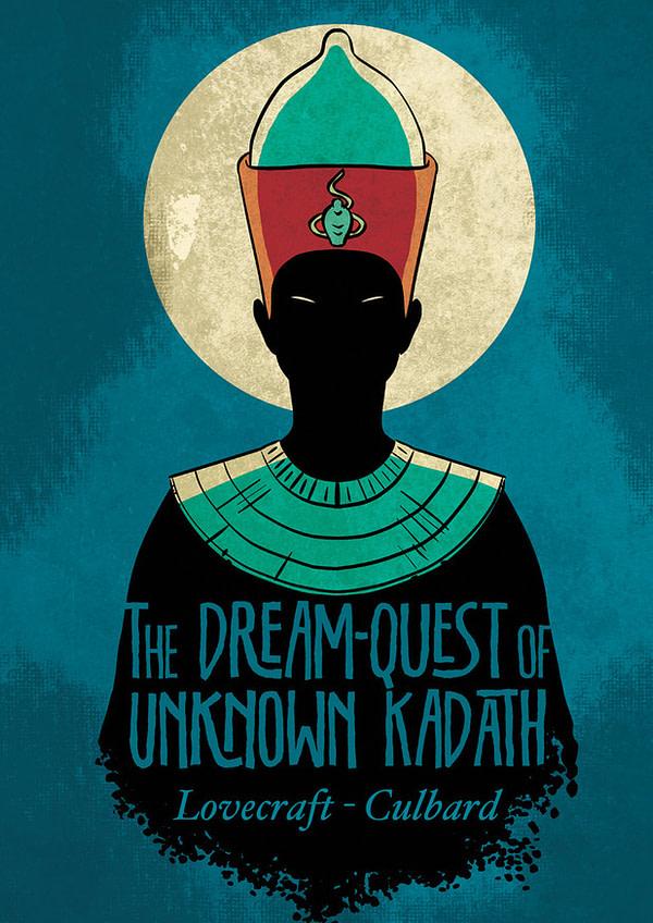 comics-inj-culbard-dream-quest-of-unkown-kadath-1
