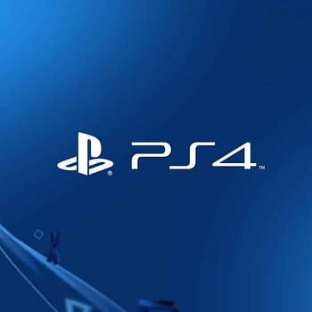 Sony Releases a Coming Attractions Video for the PS4s 2019 Lineup