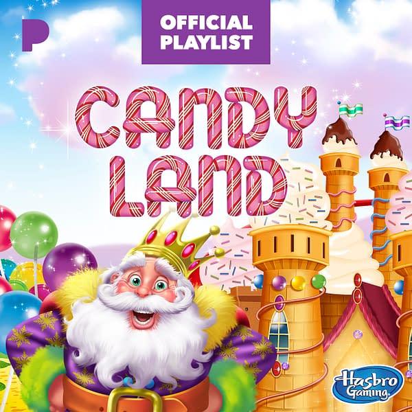 15655_Hasbro_CandyLand_1280x1280