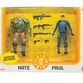 skymerch_ddd_nate_paul_actionfig