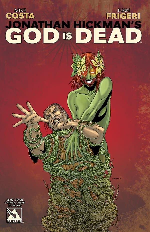 GodIsDead7-CannibalAbere
