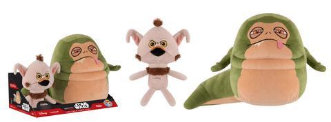 Jabba-and-Salacious-Crumb-Galactic-Plushies-Celebration-Exclusive.jpg