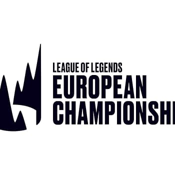 Riot Games and Lagardère Sign Multi-Year Deal for League of Legends EU Championship