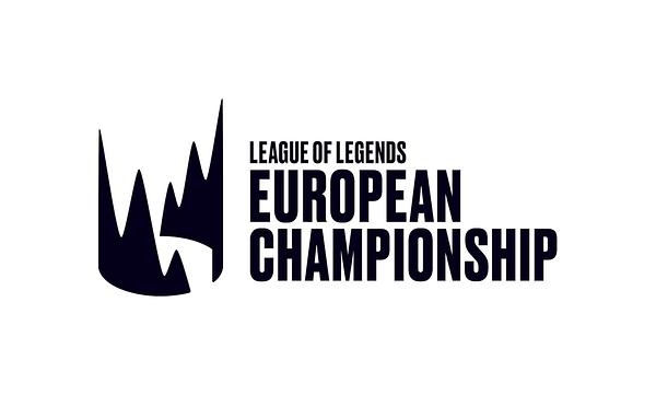 The League Of Legends European Championship returns in June.
