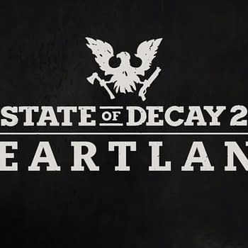 State of Decay: Heartland Announced at Xbox E3 Conference Available Today
