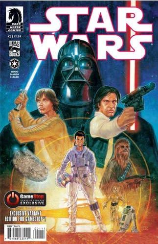 star_wars_comic_1L
