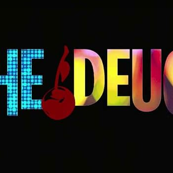 The Deuce Trailer: Franco Gyllenhaal Navigate Porn Mob in 70s NYC