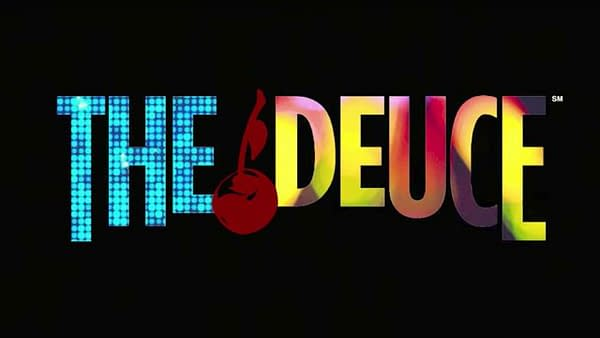 the deuce trailer franco gyllenhaal