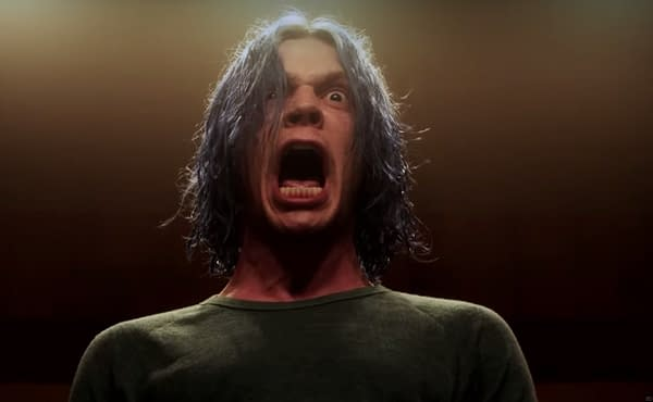 A scene from American Horror Story: Cult (Image: FX Networks)
