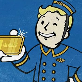 "Bethesda Introduces Premium ""Fallout 76"" Tier For $12 A Month"