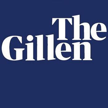 Kieron Gillen's Guardian Masterclass Switches to Amnesty International UK, Doubles Capacity