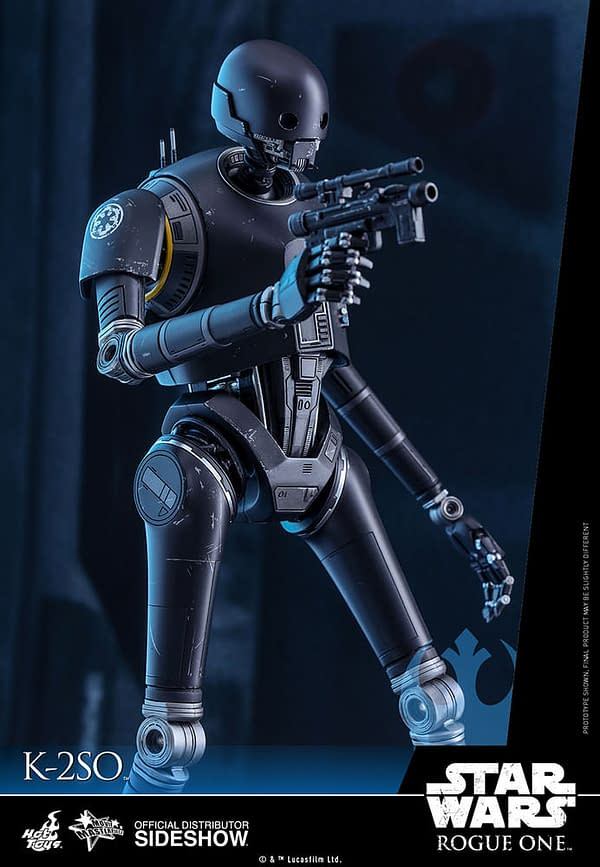 star-wars-k-2so-sixth-scale-hot-toys-902925-07