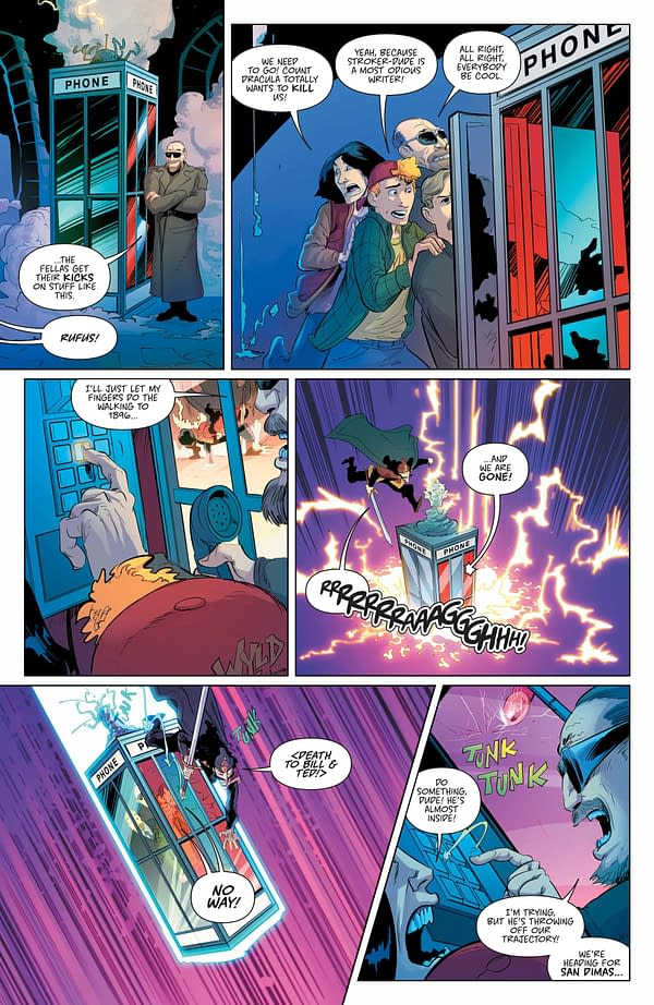billtedsavetheuniverse_001_preview_4