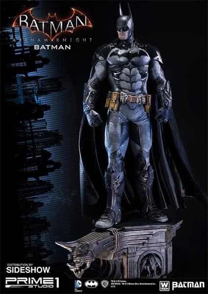 902446-batman-06