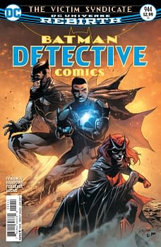 detective-comics-944-cover