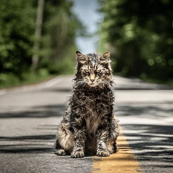 Pet Sematary Debuts First Images From Remake