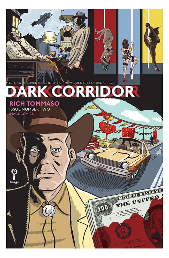 DarkCorridor02_2x3_300