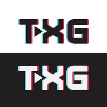 TxG Logo