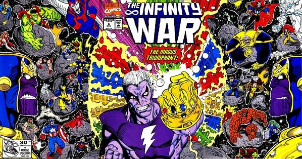 infinty-wars06-00